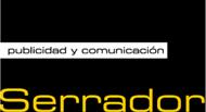 logo serrador