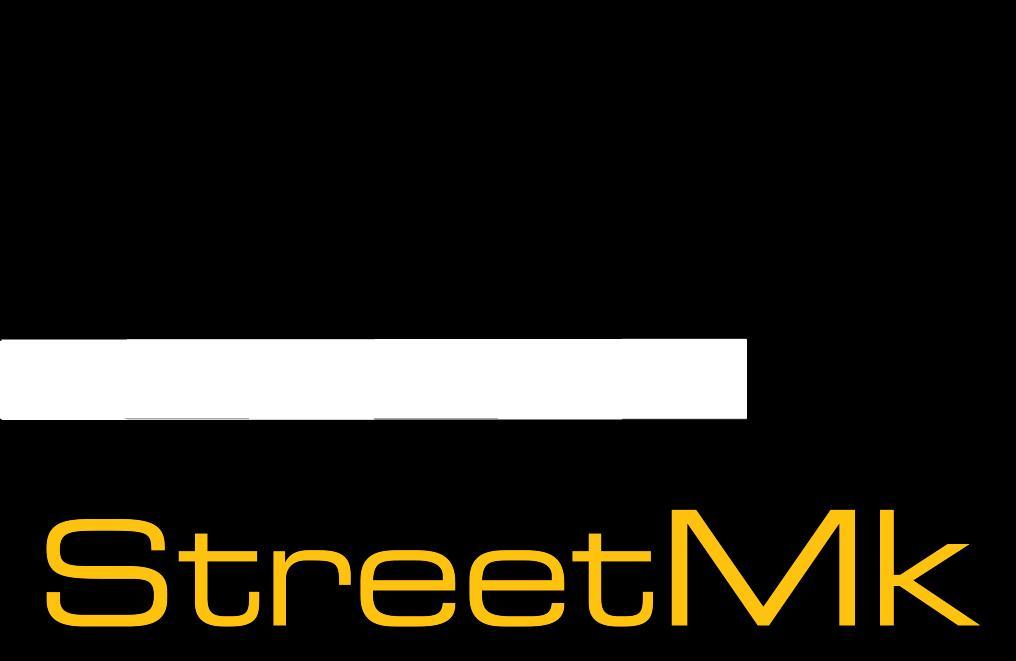 Street Mk