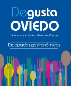 Ayuntamiento Oviedo Logotipo