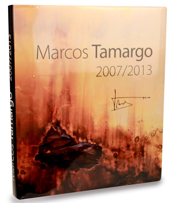 libro-Tamargo