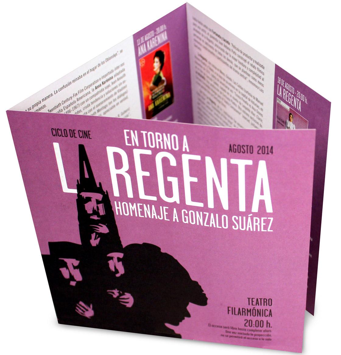 regenta-folleto